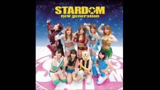 Stardom Music