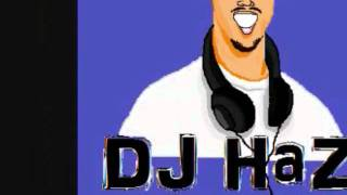 dj hazy mix 28_0001.wmv