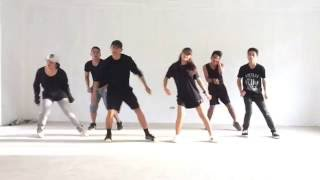 Download Eenie Meenie Challenge | Rockwell Choreography | DanceSogod MP3 song and Music Video