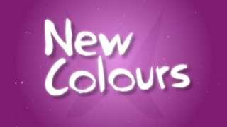 Watch Janet Leon New Colours video