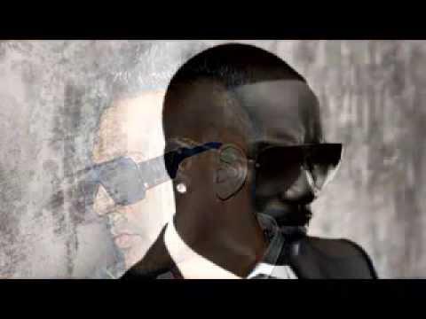 Akon Ft. Sean Paul & Fabolous & Snoop Dogg & Fort Minor - I Wanna Love (F**k) You