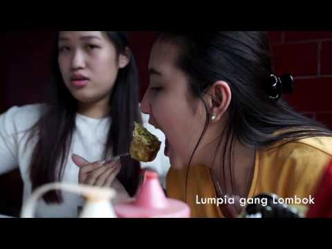 Semarang Food Adventure part 2!!!