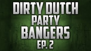 Video January 2013 Dirty Dutch/House Bangers - DJ Stealtheh - Free Download download MP3, 3GP, MP4, WEBM, AVI, FLV Mei 2018