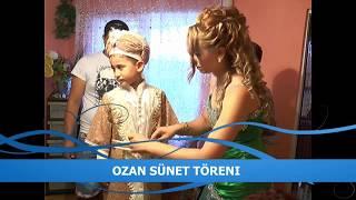 OZAN SÜNET TÖRENI  05-07-2014 DOBRICH