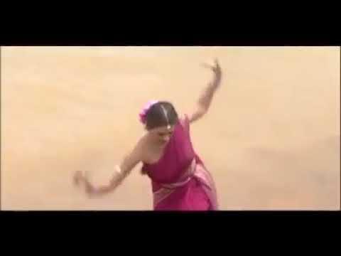 Jaiphula Odia album song