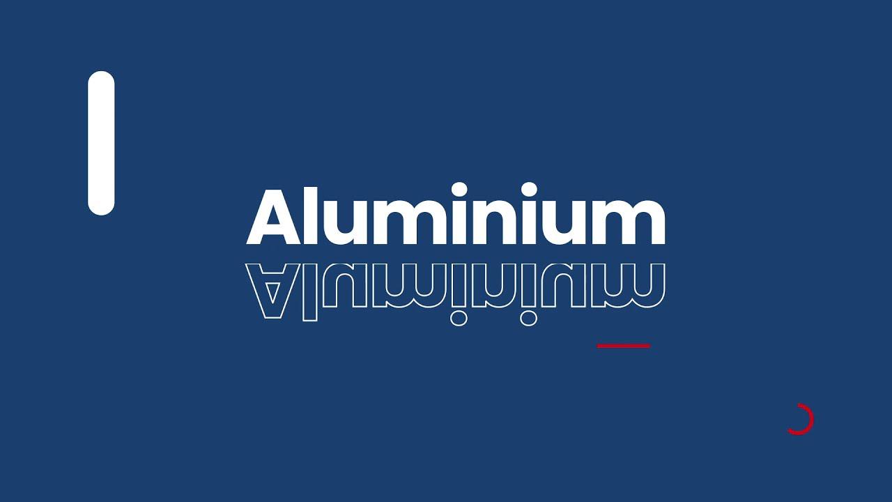Nouveau logo pour Ouest Alu !