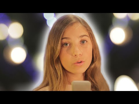 ED SHEERAN & JUSTIN BIEBER - I Don't Care (Cover By Rosie McClelland)