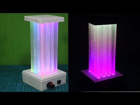 Amazing Light Effect
