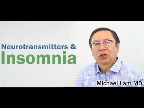 the-little-known-disorder-affecting-millions:-insomnia-and-how-neurotransmitters-function-in-sleep