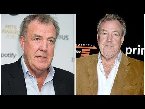 Jeremy Clarkson takes swipe at Scotland over independence bid amid 'post-Brexit' rant