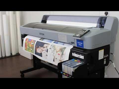 METAl Sublimation Aluminium Printing & Pressing Guide
