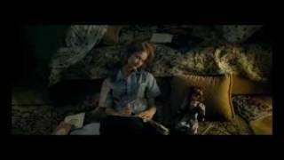 Трейлер Дом Солнца | Девочка летом