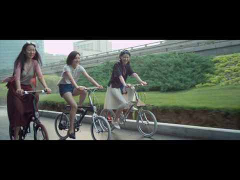 lta-approved-smart-ebike-|-official-video-2