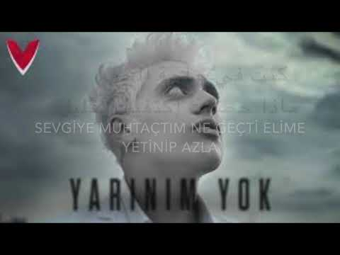 Kaya Giray - Yarınım Yok (مترجمة) أجمل أغنية تركية جديدة
