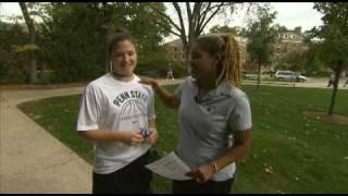 Penn State Campus Tour thumbnail