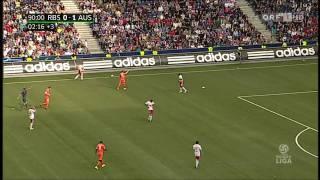 09.05.2010 Bundesliga live 35. Runde_ Red Bull Salzburg - Austria Wien 0:1 720p.mp4