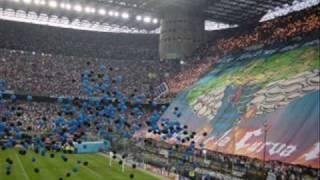 Los 10 estadios de futbol mas grandes del mundo