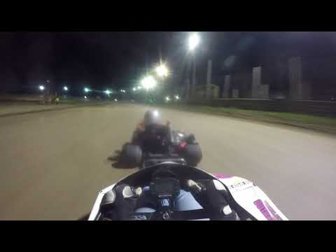j3 paradise speedway feature 5/12/18