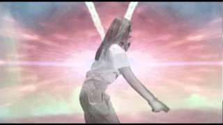 Ellen Allien - Our Utopie