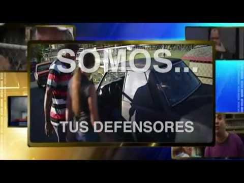 Las Noticias Univision A TU LADO...