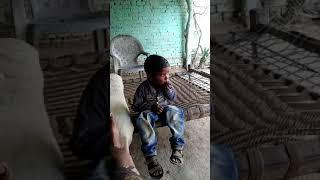 Amit Chaudhary gauriya lakhimpur khiri up 9792015545