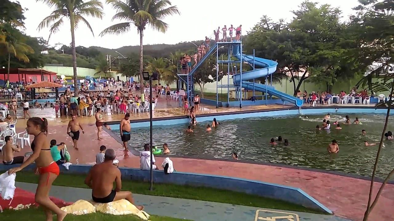 Montezuma Minas Gerais fonte: i.ytimg.com
