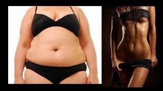 народные методы похудения с помощью соды