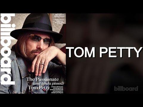 Free Fallin - Tom Petty [Remastered]