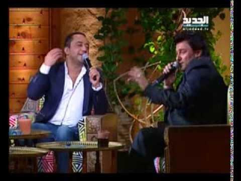 فرحو حجار البيت علي الديك وعلاء زلزلي غنيلي تغنيلك - 2587932 roblox profile