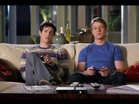 10 Things You Didn't Know About The O.C.