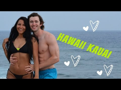 Hawaii Kauai - Hotel Kaua