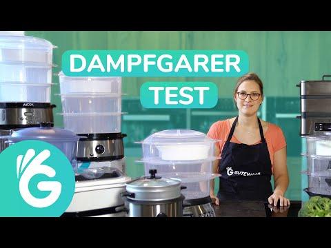 dampfgarer-test---10-garer-im-vergleich