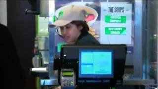 Undercover Boss - Freshii S3 E8 (Canadian TV series)