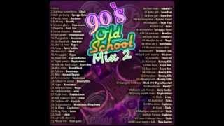 DJ Kenny - 90