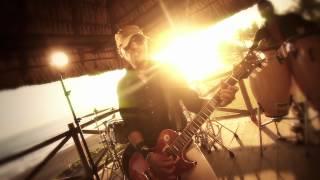 Gangster ft. Los Rabanes - Suave