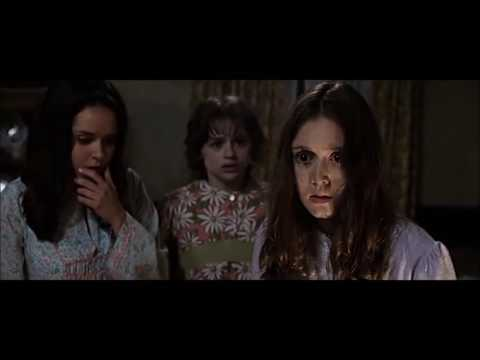 The Conjuring 2013 :