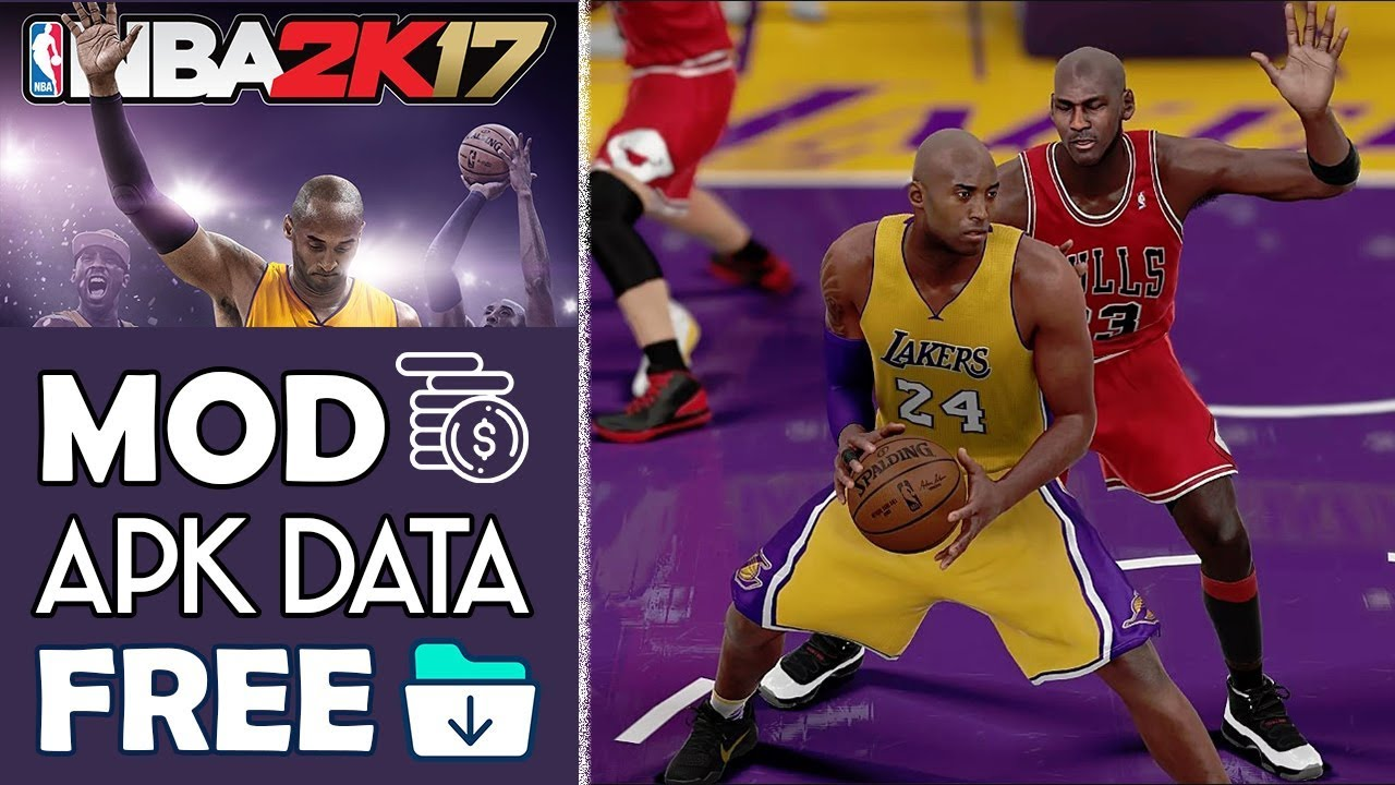 pba 2k17 apk free download for android