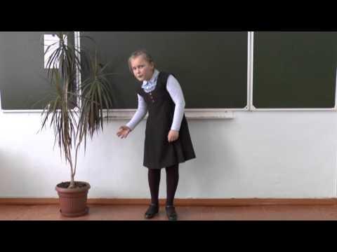 Ирина Пивоварова Краткая биография Стихи Ирины