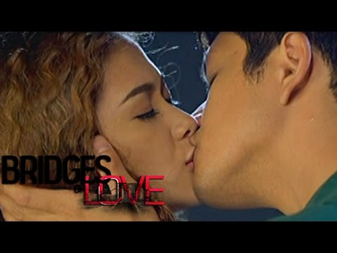 Download First Kiss | EP 7 | Bridges of Love