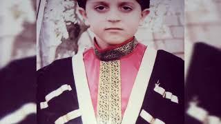 Murad  cebrayılzade