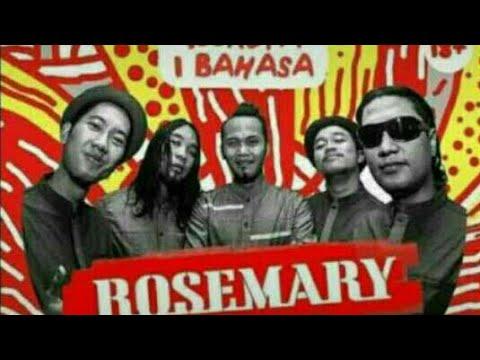 Konser ROSMERY di payakumbuh Sumatera Barat_punk rock show Mp3