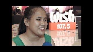 Mga talentadong Butuanon, sumabak sa unang batch ng Wishcovery audition sa Mindanao