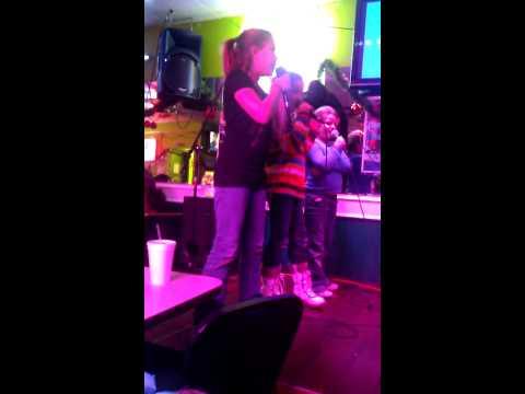Funkytown - Karaoke Thursday at Rio Bravo!