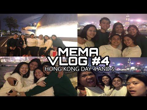 vlog#4-day-4-and-5-at-hong-kong