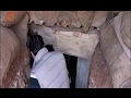 بالفيديو .. ماذا يوجد داخل أنفاق داعش؟