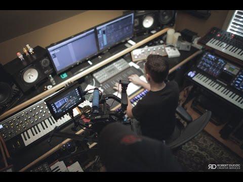Robert Dudzic Sound Design