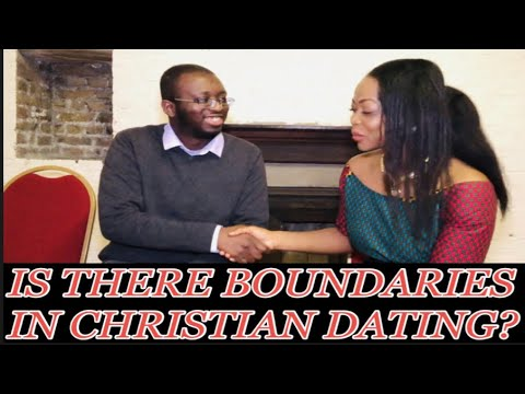 i'm a christian dating an atheist