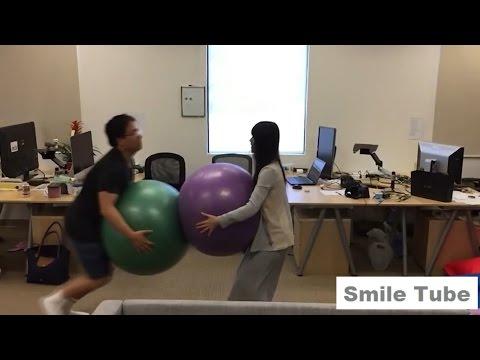 Smile Tube - Лучшая сборка приколов #6
