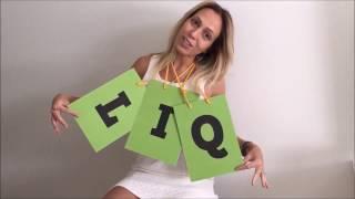 #Dia71 - Conhecer a Laundry de Lux #100diasforadacaixa #100dfc