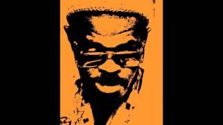 "Rahsaan Roland Kirk -- ""Jitterbug Waltz"" [with intro]"